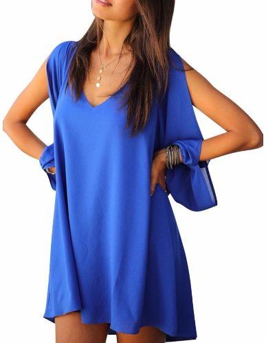 http://articulo.mercadolibre.com.ar/MLA-618230060-vestido-sexy-corto-formal-fiesta-cocktail-otono-invierno-16-_JM