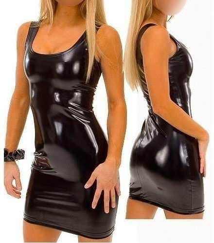 http://articulo.mercadolibre.com.ar/MLA-614753689-vestido-transfer-lycra-brilloso-super-sexy-_JM