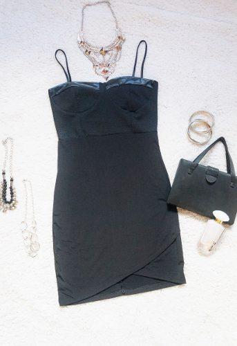 Vestidos cortos de encaje mercadolibre