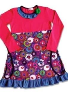 http://articulo.mercadolibre.com.ar/MLA-614985812-vestidos-de-diseno-_JM