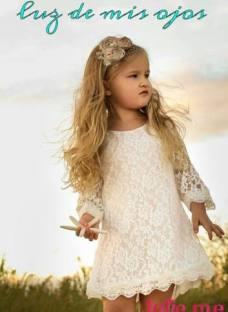 http://articulo.mercadolibre.com.ar/MLA-629633657-vestidos-de-encaje-para-nenasbautismo-comunion-fiesta-_JM
