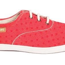 http://articulo.mercadolibre.com.ar/MLA-620012362-zapatilla-paez-rojas-a-lunares-sneaker-red-polka-mujer-_JM