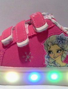 http://articulo.mercadolibre.com.ar/MLA-628556592-zapatillas-addnice-frozen-disney-mil-luces-led-novedad-_JM