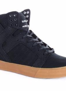 http://articulo.mercadolibre.com.ar/MLA-628410613-zapatillas-botas-urbanas-supra-skytop-265-hombre-importadas-_JM