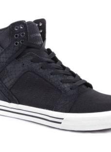 http://articulo.mercadolibre.com.ar/MLA-606143063-zapatillas-botas-urbanas-supra-skytop-botas-hombre-importada-_JM