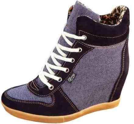 http://articulo.mercadolibre.com.ar/MLA-614859409-zapatillas-botinetas-cuero-acordonado-taco-escondido-art680-_JM