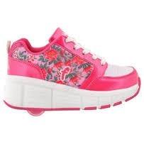 http://articulo.mercadolibre.com.ar/MLA-616130302-zapatillas-con-ruedas-footy-original-mundo-moda-kids-_JM