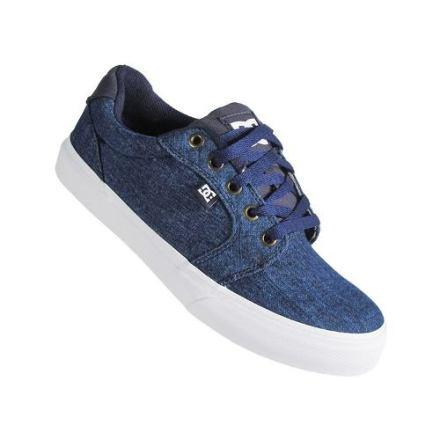 http://articulo.mercadolibre.com.ar/MLA-605764702-zapatillas-dc-anvil-tx-se-16112142-_JM
