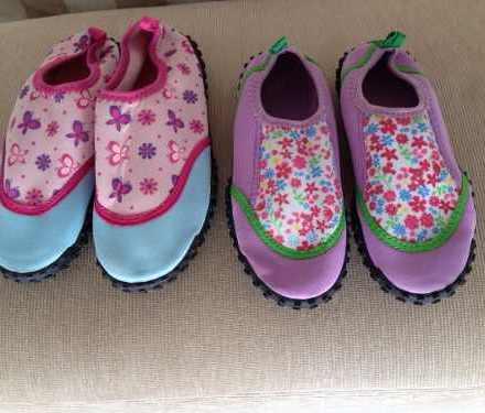 http://articulo.mercadolibre.com.ar/MLA-615671538-zapatillas-de-nena-importadas-_JM