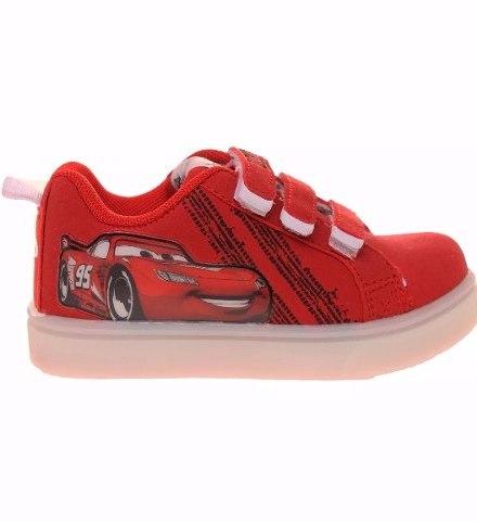 http://articulo.mercadolibre.com.ar/MLA-605777910-zapatillas-disney-cars-luces-led-addnice-mundo-manias-_JM
