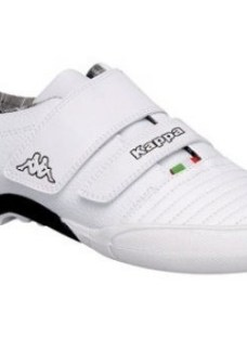 http://articulo.mercadolibre.com.ar/MLA-627654367-zapatillas-kappa-39-al-44-super-livianas-local-microcentro-_JM