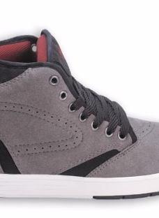 http://articulo.mercadolibre.com.ar/MLA-607038967-zapatillas-krial-hulk-9208-_JM