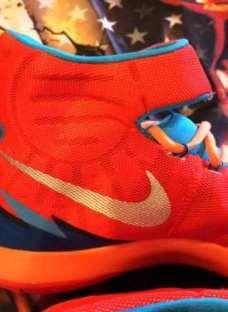 http://articulo.mercadolibre.com.ar/MLA-611133641-zapatillas-nike-zoom-basketball-us-11-115-_JM