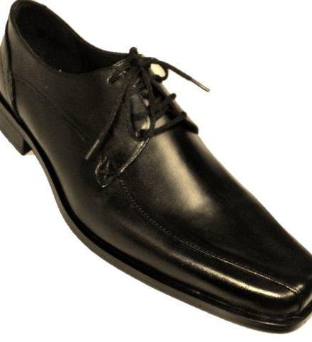 http://articulo.mercadolibre.com.ar/MLA-609622033-zapatos-de-hombre-de-vestir-cuero-legitimo-_JM