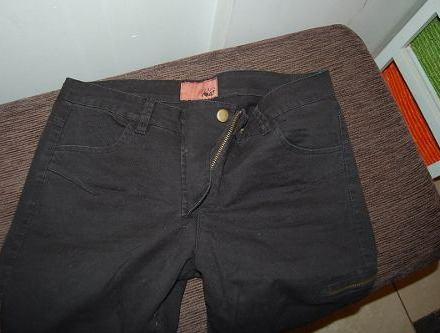 http://articulo.mercadolibre.com.ar/MLA-612447204-47-street-pantalon-de-gabardina-nueva-coleccion-promo-_JM