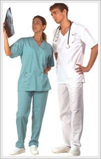 http://articulo.mercadolibre.com.ar/MLA-615281811-ambo-blanco-casaca-escote-v-y-pantalon-envios-fact-a-_JM