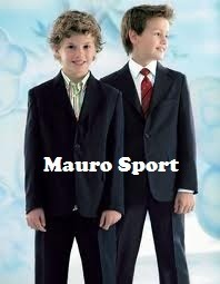 http://articulo.mercadolibre.com.ar/MLA-606440484-ambos-kids-ninos-de-1-a-14-anos-precio-sacopantaln-_JM