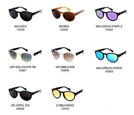 http://articulo.mercadolibre.com.ar/MLA-608472122-anteojo-de-sol-vulk-gift-nuevos-originales-y-gtia-oficial-_JM