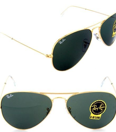 0b6ce98980 Anteojos Ray Ban Mujer Mercadolibre | www.tapdance.org
