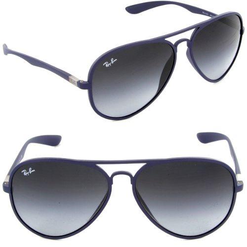 modelos de gafas ray ban 2016