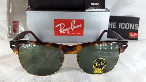 gafas ray ban rb4175