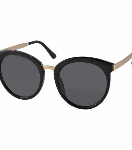 http://articulo.mercadolibre.com.ar/MLA-625947069-anteojos-sol-estilo-retro-vintage-diva-black-flat-base-cero-_JM