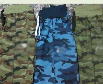 http://articulo.mercadolibre.com.ar/MLA-631653515-babuchas-camufladas-x-mayor-a-partir-de-6-unidades-_JM