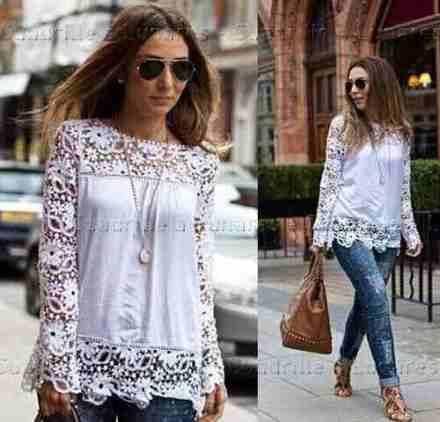 http://articulo.mercadolibre.com.ar/MLA-621684792-blusa-con-encaje-importada-remera-encaje-talles-grandes-_JM