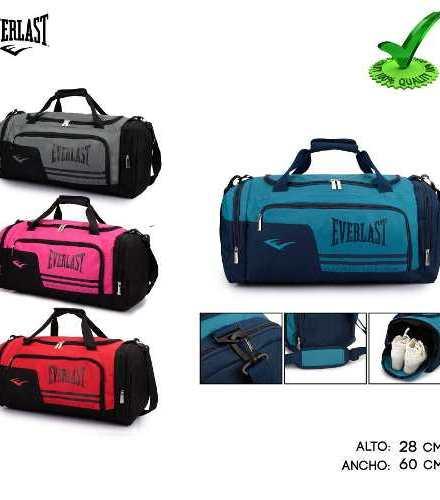 http://articulo.mercadolibre.com.ar/MLA-628083501-bolso-deportivo-y-de-viaje-marca-everlast-originales-_JM