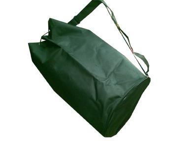 http://articulo.mercadolibre.com.ar/MLA-621168805-bolso-marinero-clasico-gigante-tela-gruesa-e-sotano-_JM