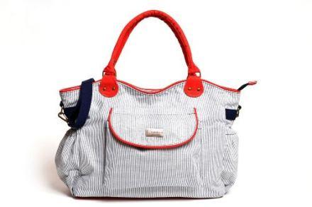http://articulo.mercadolibre.com.ar/MLA-609376805-bolso-maternal-gabardina-tommy-happy-little-moments-_JM