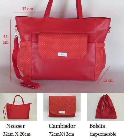 http://articulo.mercadolibre.com.ar/MLA-615508796-bolso-maternal-set-completo-bolso-cambiador-neceser-moderno-_JM