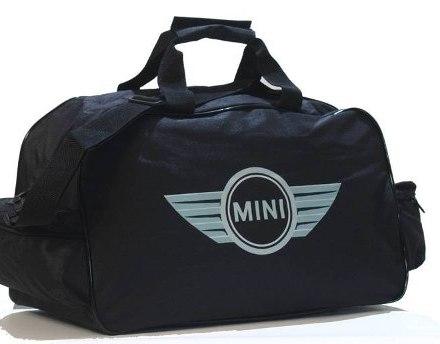 http://articulo.mercadolibre.com.ar/MLA-615520407-bolso-mini-cooper-deportivo-gimnasio-viaje-s-chili-cabrio-_JM