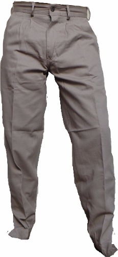 http://articulo.mercadolibre.com.ar/MLA-619856756-bombacha-de-campo-explora-gaucho-pantalon-babucha-puno-envio-_JM