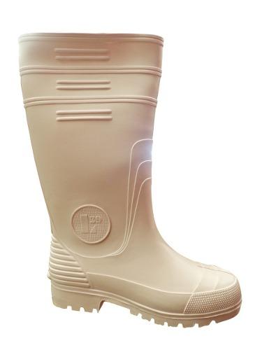 http://articulo.mercadolibre.com.ar/MLA-609389975-bota-industrial-l39-certificadas-blanca-frigorifico-trabajo-_JM