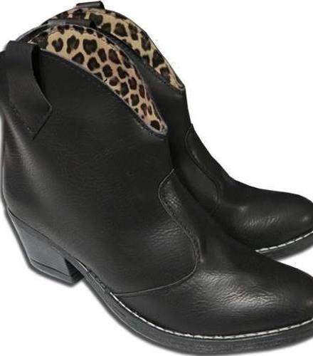 http://articulo.mercadolibre.com.ar/MLA-622715967-botas-cortas-texanas-charrito-vaqueras-talles-41-y-42-_JM