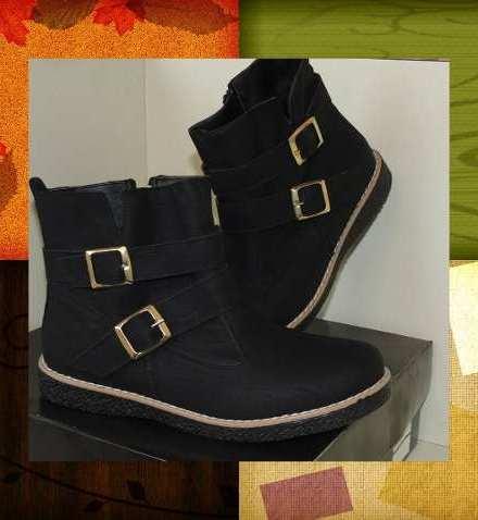 http://articulo.mercadolibre.com.ar/MLA-618278381-botineta-botitas-mujer-elegantes-y-muy-comodas-liquidacion-_JM