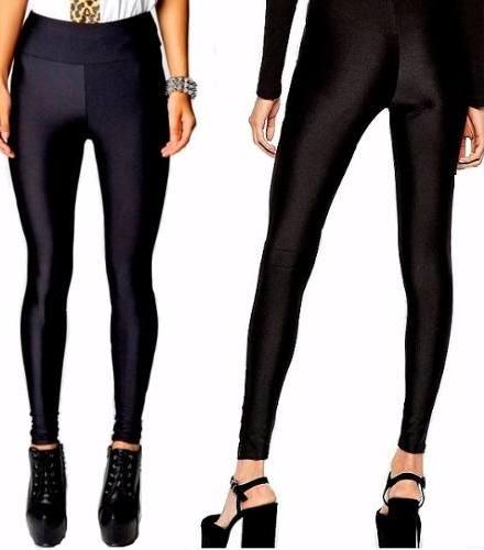 http://articulo.mercadolibre.com.ar/MLA-605524952-calzas-leggins-de-lycra-brillante-tiro-alto-y-tiro-medio-_JM