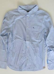http://articulo.mercadolibre.com.ar/MLA-620325995-camisa-celeste-talle-11-12-anos-manga-larga-medidas-en-cm-_JM