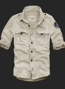 http://articulo.mercadolibre.com.ar/MLA-623093657-camisas-abercrombie-fitch-gabardina-liquidacion-total-_JM