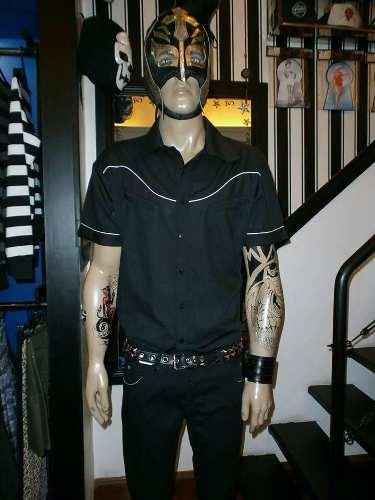 http://articulo.mercadolibre.com.ar/MLA-624592265-camisas-rock-tuning-alta-calidad-todos-los-talles-_JM