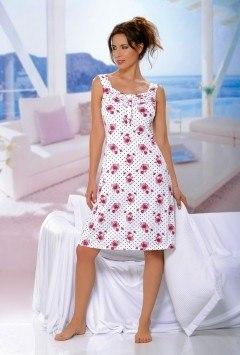 http://articulo.mercadolibre.com.ar/MLA-630818478-camison-mujer-verano-lencatex-talles-grandes-hasta-el-t-60-_JM