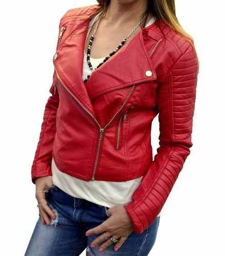 http://articulo.mercadolibre.com.ar/MLA-607328463-campera-cuero-ecologico-mujer-costuras-the-big-shop-_JM