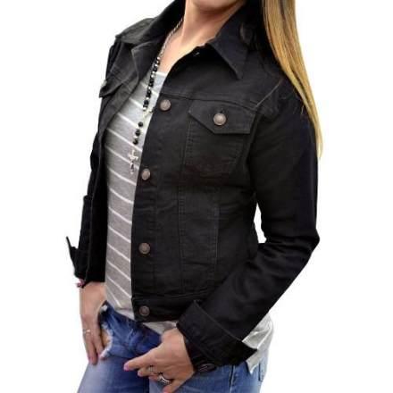 http://articulo.mercadolibre.com.ar/MLA-629443455-campera-de-jean-negra-mujer-the-big-shop-_JM