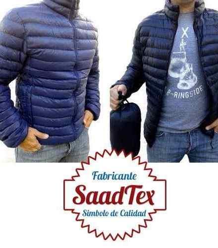 http://articulo.mercadolibre.com.ar/MLA-623629431-campera-inflable-empresas-consulte-con-bordado-de-logo-once-_JM
