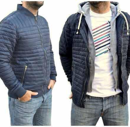 http://articulo.mercadolibre.com.ar/MLA-621535934-campera-s-pluma-ultraliviana-capucha-hombre-the-big-shop-_JM