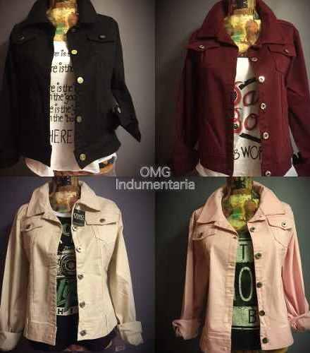 http://articulo.mercadolibre.com.ar/MLA-603767943-camperas-mujer-chaqueta-jeans-gabardina-importadas-talle-_JM