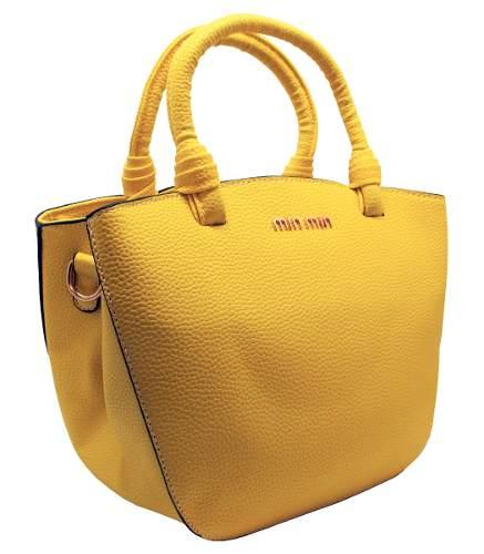 http://articulo.mercadolibre.com.ar/MLA-606800393-cartera-eco-cuero-premium-hermoso-diseno-_JM