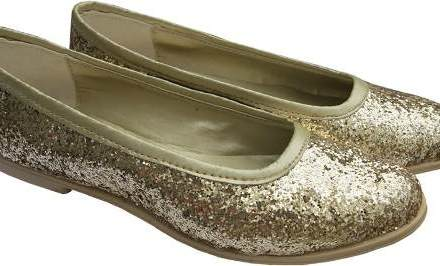http://articulo.mercadolibre.com.ar/MLA-605001199-chatitas-balerina-de-brillos-o-glitters-en-talles-grandes--_JM