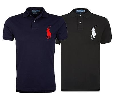 http://articulo.mercadolibre.com.ar/MLA-603235382-chombas-polo-ralph-lauren-big-pony-small-pony-_JM